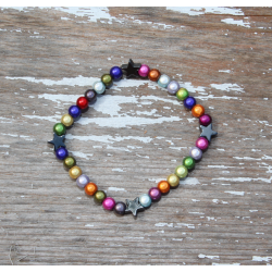 Bracelet pour enfants