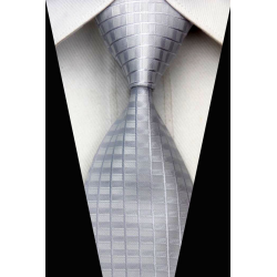 Large tie