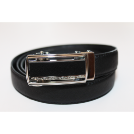 Adjustable belt black WBOT-Mary