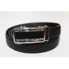 Adjustable belt black WBOT-Mary