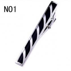 Tie clip NO1