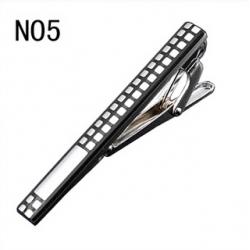Tie clip NO5