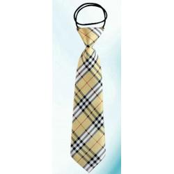 Cravate pour enfants