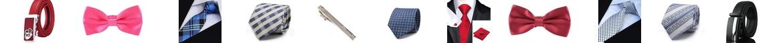 Cliquez pour voir nos cravates pour hommes